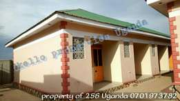 Fancy Self contained double in Bweyogerere