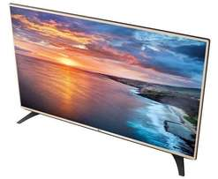 LG 43''inch LED TV -Full HD