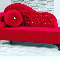 Studio chair lover set sofa