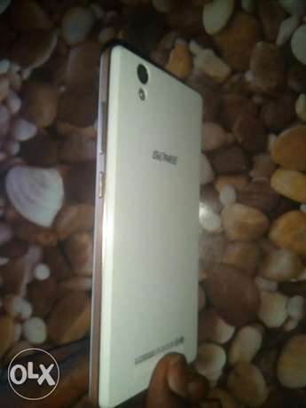 Clean Gionee F103 Port Harcourt - image 5