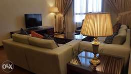 2 Bedroom Apartment For Rent in sharq on 630KD