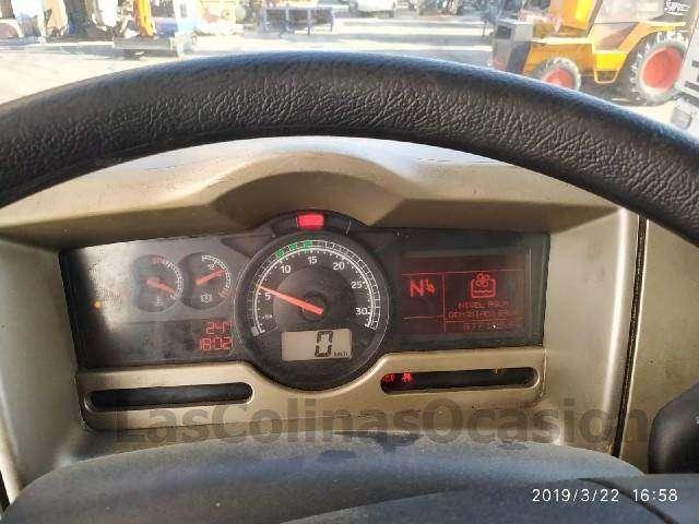 Renault Premiun - image 5
