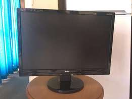 TopView Monitor for Sale