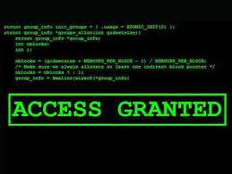 Hacker for hire - Other Services - 1009469237