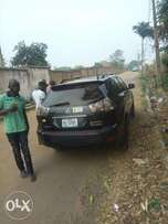 Nice Lexus rx330 is here for sale