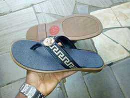 Versace Easy wear slippers
