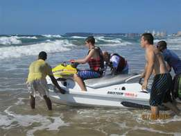 Skipper Courses at Skipper School KZN Durban