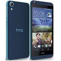 Brand new HTC 626G+ in shop