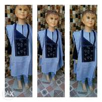zeemobi kiddies wear