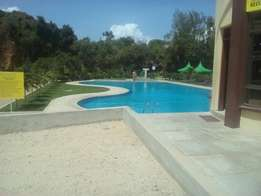 A magnificient 3 bedroom apartment for rent in shanzu near flamingo