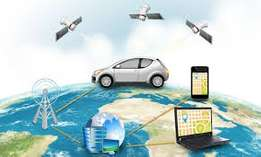 Car tracker/ tracking specialists. call today for a special offer