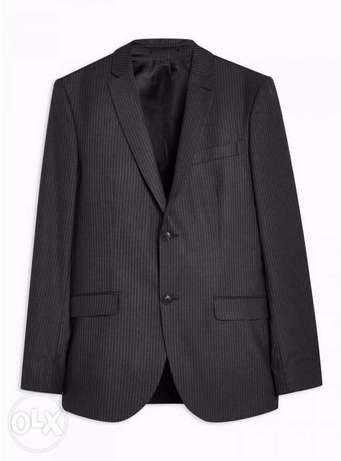 New Men Skinny suits
