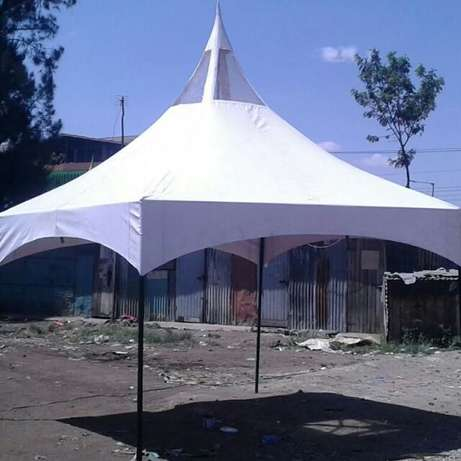 Tents for sale- 100 seater _70k Makongeni - image 6