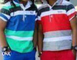 I want this Lacoste designs