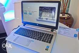 New Intel Core i7 laptop HP Folio1080m 500hdd 4gb 2.9cpu 64bit system