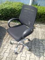 TK Quality Office Staff Chair