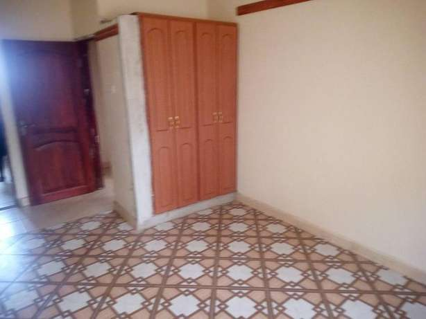 Pay without regretting 2 bedroom house for rent in Kiira at 300k Kampala - image 8