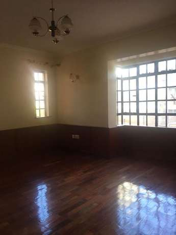 Newly Three Bedrooms Master Ensuite Apartments To Let In Ruaka Ruaka - image 3