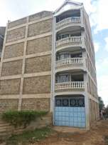 Juja, JKUAT 2 Bedrooms Apartment