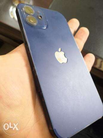 iphone 12 64GB for sale