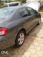 Car for sale Peugeot 407