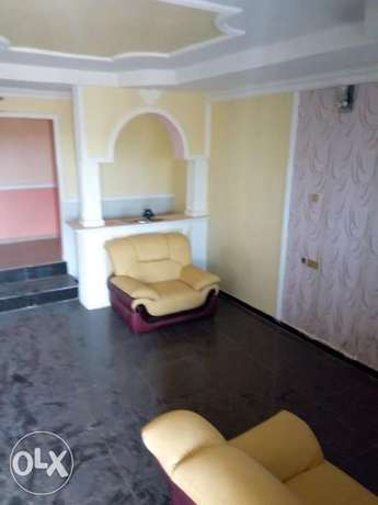 A building well structured on outright sale, Ilorin West - image 7