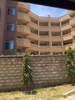 TO LET 2 & 3 Bedroom Flats