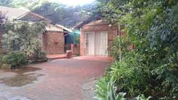 Bargain excellent location in Rustenburg