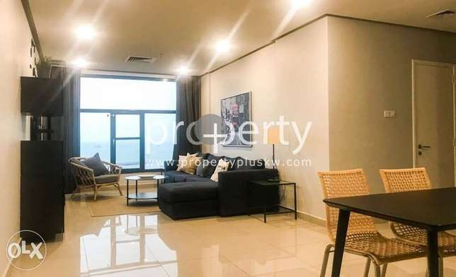 2 bedroom furnished apartment for rent, Propertyplus