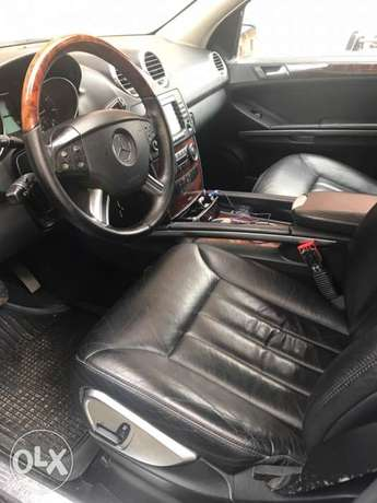 Clean car for sale in PH Atali - image 2