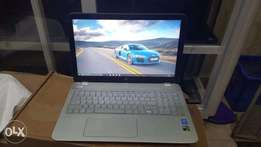 HP Envy 15-Q667NR i7-4722HQ 12GB Ram 1TB HDD 4GB Nvidia GTX 950 MINT