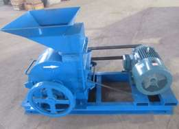 Hammer Mills for sale