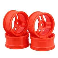 RC 1:10 On Road Car Drift Car Wheel Rims