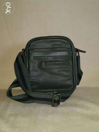 Shoulder bag carpisa شنطة كتف