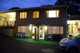 ***Budget, Clean Self Catering Holiday Accommodation in Durban North**