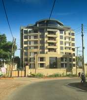 Newly Built Luxury Apartments in Parklands ( UN Approved)