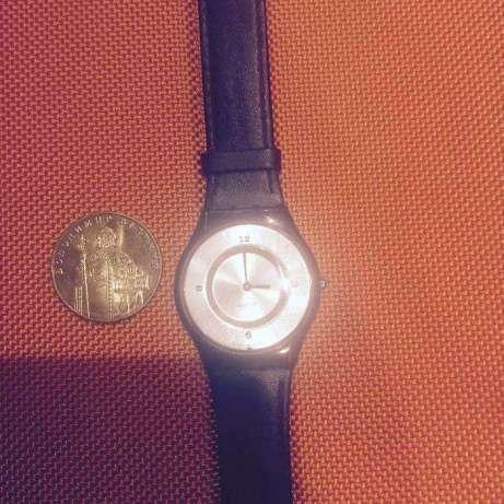Купить часы свотч на олх часы наручные tissot prs 516