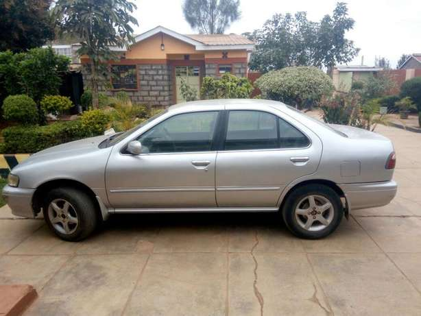 Car for sale Ruiru - image 5
