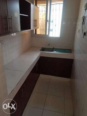 BTAND NEW 1 bedroom apartment very accessible Nyali - image 5