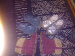 Toddlers shoes for sale
