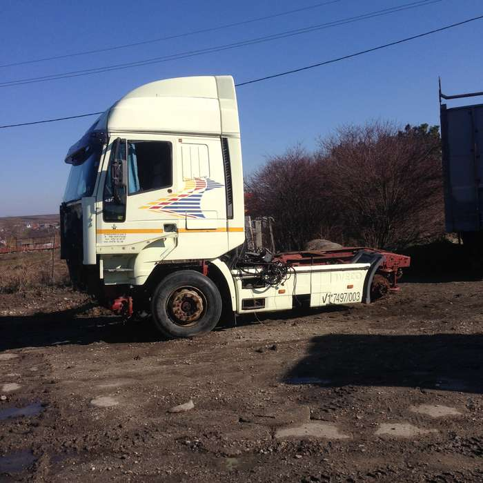 Iveco Stralis Eurotech Eurostar  PARTS BEST PRICES
