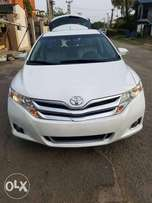 Toyota Venza full option 2013. Distress Sale