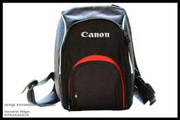 Canon EOS Backpack