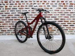 Mountain bike Niner RIP Small 29er by Bike Market