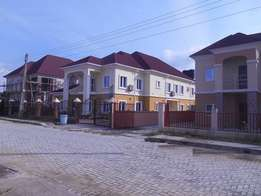Affordable Land for sale at Amity Estate Lekki