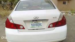 Neatly used and maintained prestigious car for sale