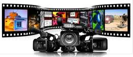 Video editors wanted on a long-term project