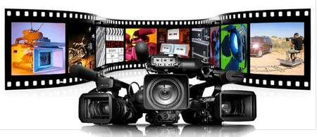 Video editors wanted on a long-term project Nairobi CBD - image 1
