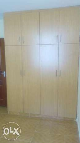 House to let 2 bed rooms Syokimau - image 3
