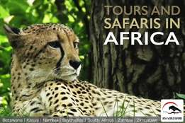 SUN CITY: Transfers For Travellers